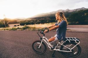 bike2-min