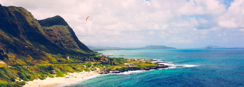 water-summer-island-vibes