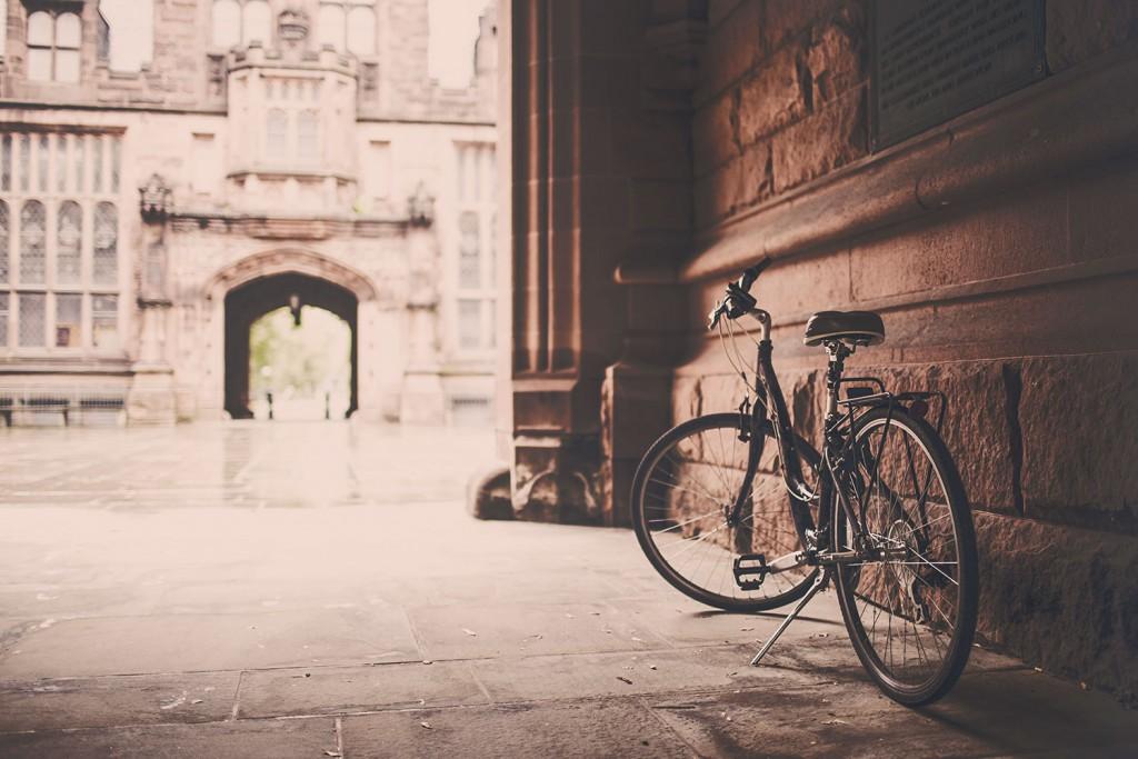 bike-min